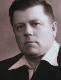 Шишков Владимир Петрович