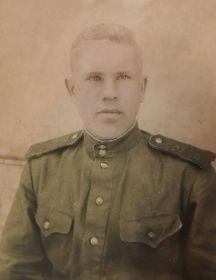 Болдин Владимир Иванович