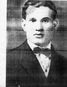Филиппов Иван Семенович