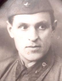 Тулянкин Алексей Григорьевич
