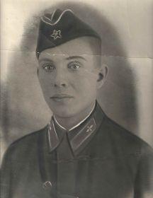 Рыбин Алексей Иванович