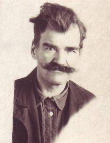 Макарычев Иван Степанович