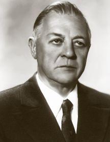 Фомичев Владимир Васильевич
