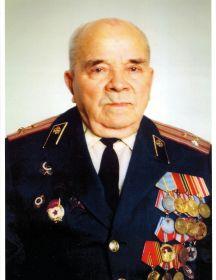 Гречкин Иван Иванович
