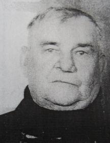 Елисеев Максим Николаевич