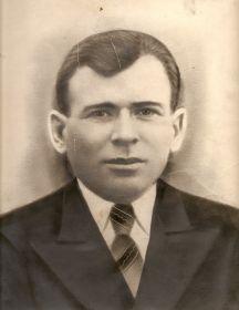 Журкин Михаил Осипович