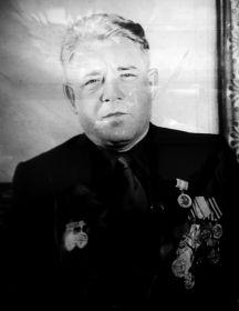 Кондратьев Виктор Павлович