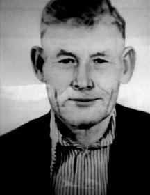Пономарёв Яков Прокопьевич