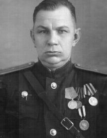 Гинейт Вячеслав Иосифович