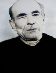 Березнюк Николай Васильевич