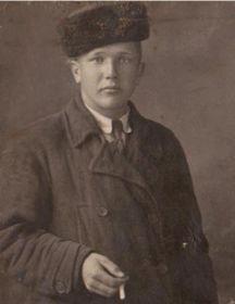Басов Павел Ермилович