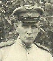 Закатов Павел Васильевич