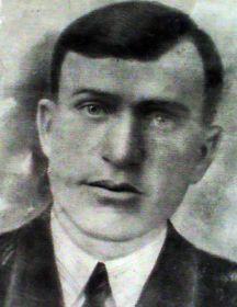 Марфин Владимир Сергеевич.