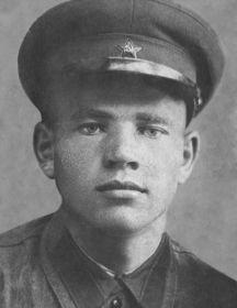 Беднов Алексей Иванович