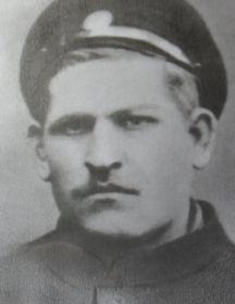 Андреев Алексей Андреевич