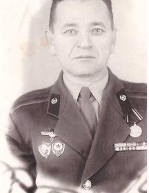 Виниченко Василий Сергеевич