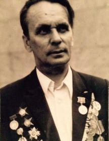 Воронцов Прокофий Васильевич