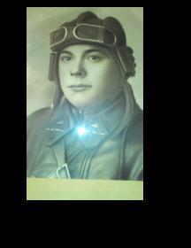 Рыженков Семен Григорьевич