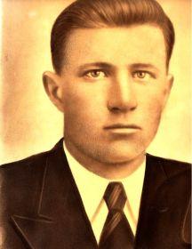 Нощенко Петр Алексеевич