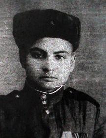 Снетков Владимир Филиппович