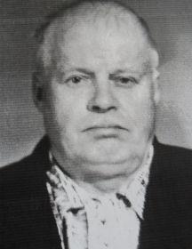 Тимофеев Семён Николаевич