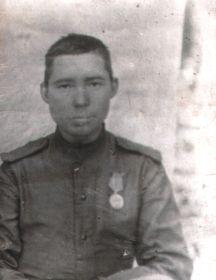 Брусов Евгений Иванович