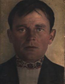 Титов Александр Титович