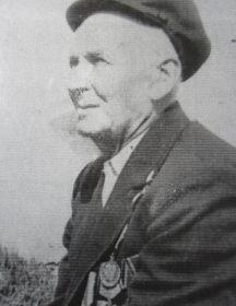 Степанов Александр Павлович
