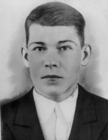 Кадетов Михаил Григорьевич