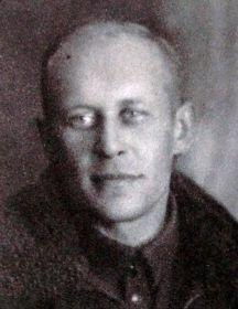 Сумской Николай Николаевич