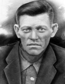 Кабаков Андрей Дмитриевич