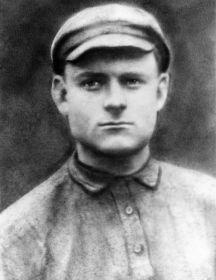 Лукин Василий Константинович