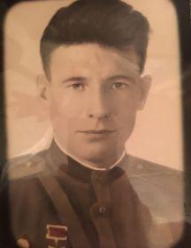 Свинченко Андрей Олимпиевич
