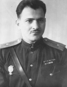 Аваков Григорий