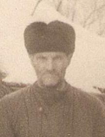 Бродягин Алексей Иванович