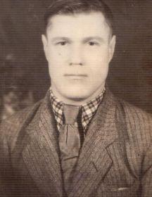 Стальнов Николай Павлович