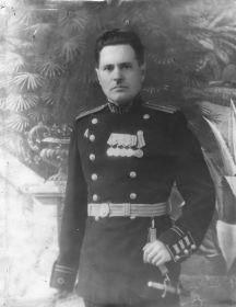 Сартасов Евгений Георгиевич