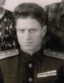 Сурков Алексей