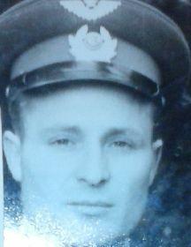 Варварин Николай Ильич