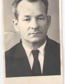 Киселев Александр Андреевич