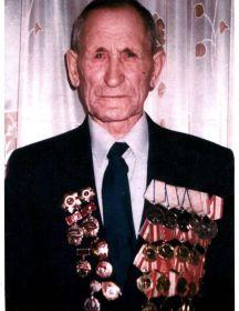 Буга Иван Ильич