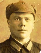 Богачев Иван Иванович