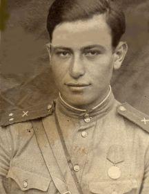 Козинский Сергей Романович