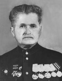 Коркишко Михаил Гаврилович