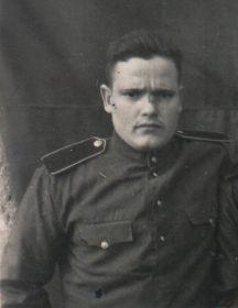 Соболев Ермолай Кузьмич
