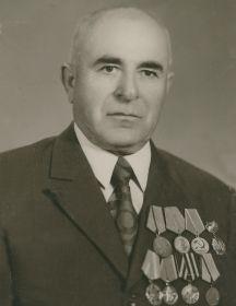 Мартиросян Михаил Аркадьевич