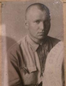 Трусов Николай Степанович