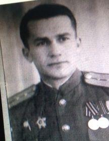 Лях Евгений Михайлович