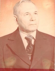 Сурков Василий