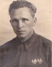 Сурченко Андрей Иванович